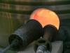 raku-feuer-und-flamme-1.jpg