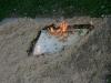 raku-feuer-und-flamme-6.jpg