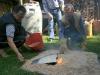 raku-feuer-und-flamme-8.jpg