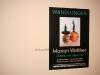 wandlungen-walther-26